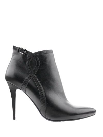 Обувь женская сезон Весна-Осень MENIANI X8267-4-E1-F119