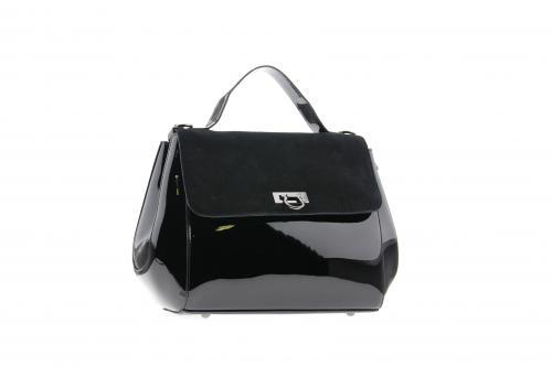 Модель bag 72