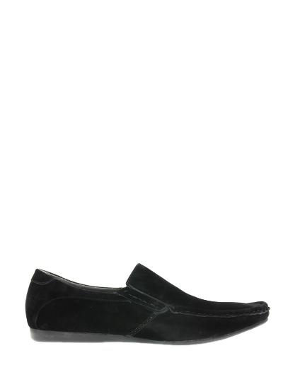 Обувь мужская сезон Весна-Осень  BIKIMBERS D007--497