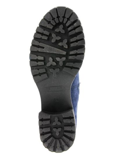 Обувь женская сезон Весна-Осень Ботинки 07-99