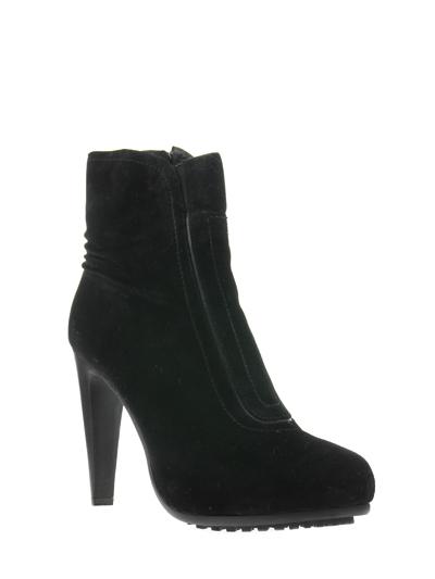 Обувь женская сезон Зима MELLOW A36-07
