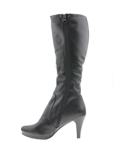 Обувь женская сезон Зима AI-красотка N292-B42