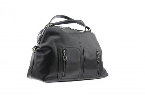 Модель bag 54