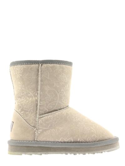 Обувь детская сезон Зима QQ