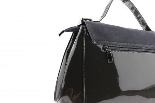 Сумки bag-71