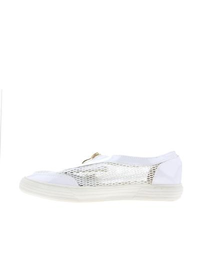 Обувь женская сезон Лето SARA X168