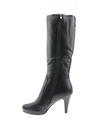 Обувь женская сезон Зима AI-красотка N224-B42