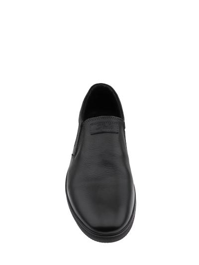 Обувь мужская сезон Весна-Осень  Туфли мужские 80