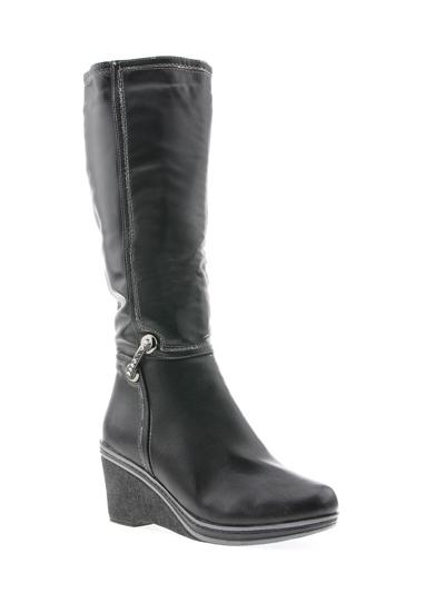 Обувь женская сезон Зима YILILAI 122