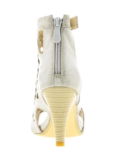 Обувь женская сезон Зима MAYALUSHA 130C-52-1018-5