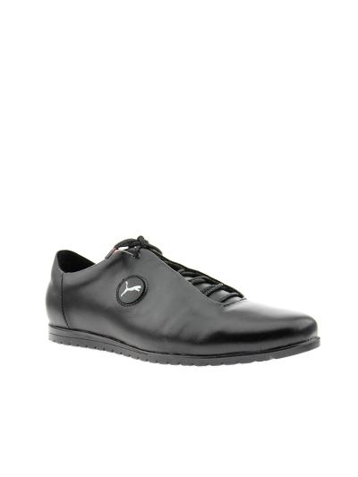 Обувь мужская сезон Лето Кроссовки мужские K-1