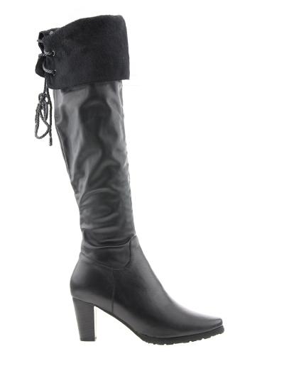 Обувь женская сезон Зима BELLE ROSSI MB 1966