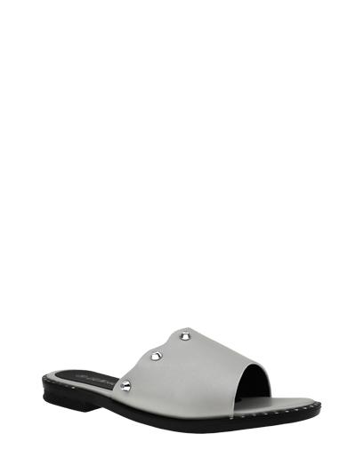 Модель сандалии женские L-K003-1