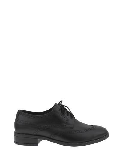 Туфли женские 05-1