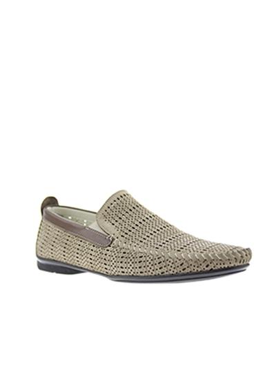 Обувь мужская сезон Лето Мокасины DINO RICCI 728-53-02