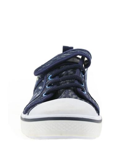 Обувь детская сезон Лето МОМИЧИ ML 1123E-2