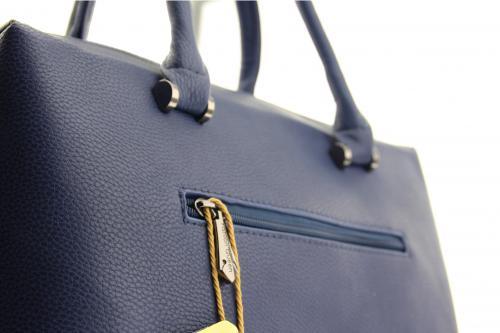 Сумки bag 65