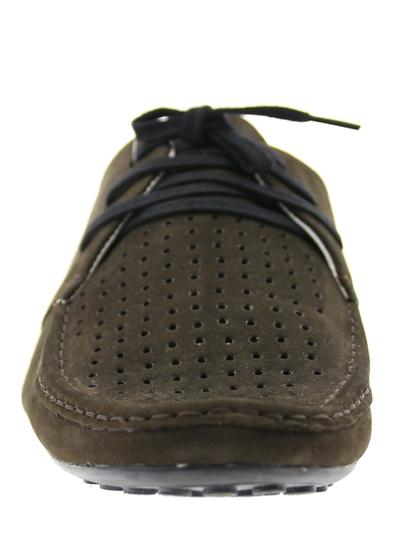 Обувь мужская сезон Лето Мокасины 5-H