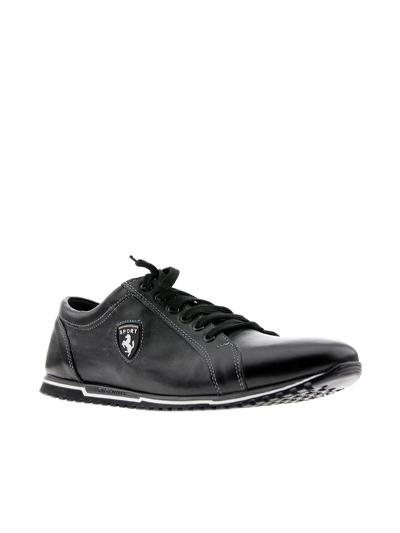 Обувь мужская сезон Весна-Осень  L-2293