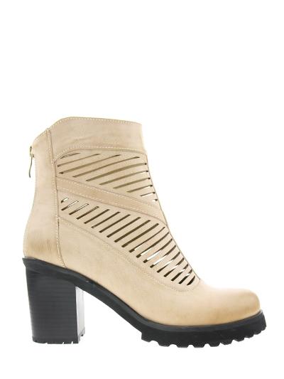 Обувь женская сезон Весна-Осень LALLITA W1036-X887-2