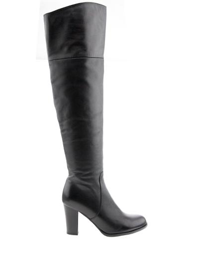 Обувь женская сезон Весна-Осень LEINIDINA T1866-D3