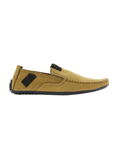 Обувь детская сезон Лето КМ-70