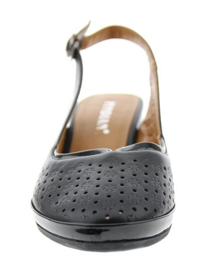 Обувь женская сезон Лето Босоножки PINDIAN DS 7876-1