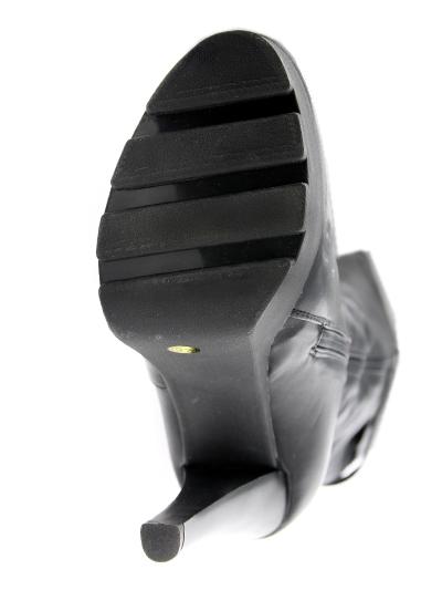 Обувь женская сезон Зима RUSCONI 830--L132M