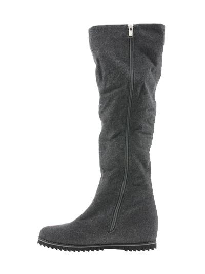 Обувь женская сезон Зима SUFEINA K110