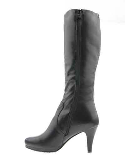 Обувь женская сезон Зима AI-красотка N294-B42
