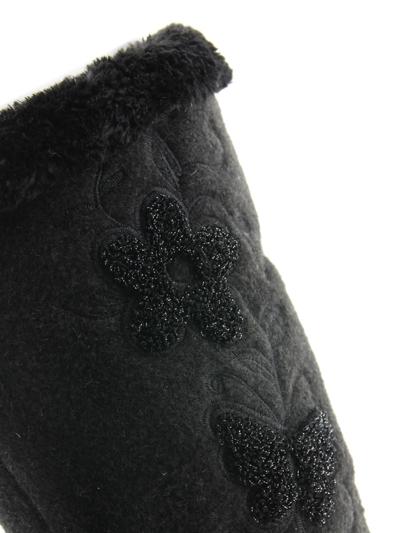Обувь женская сезон Зима Мария BS 007