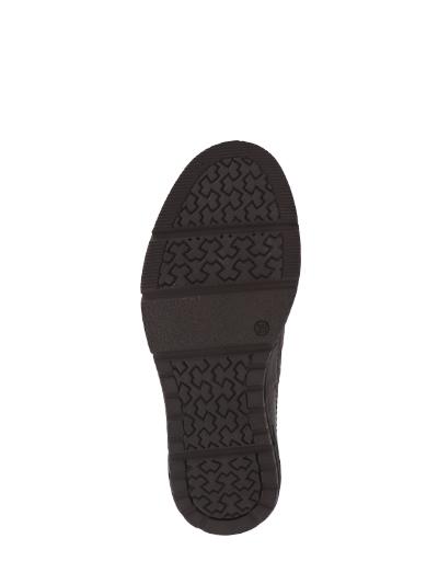 Обувь мужская сезон Весна-Осень  Туфли 131