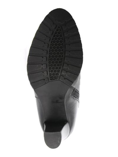 Обувь женская сезон Зима VALENTES E-187M