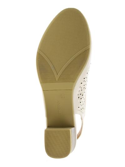 Обувь женская сезон Лето Босоножки PINDIAN LS 7879-2