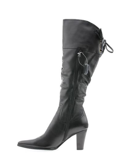 Обувь женская сезон Зима VALENTES F432