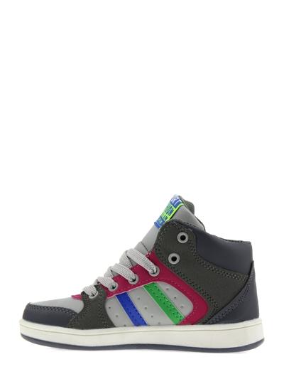 Обувь детская сезон Весна-Осень 073B