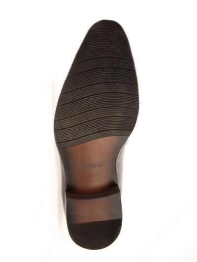 Обувь мужская сезон Зима CLEMENTO 01 A1352-2-C586-A
