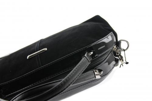 Сумки bag 53