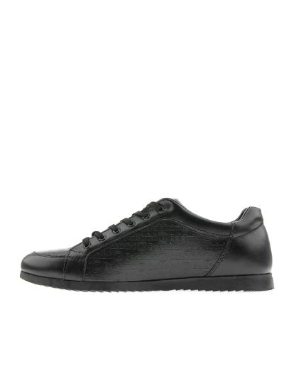 Обувь мужская сезон Лето Кроссовки мужские 051-53