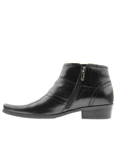Обувь мужская сезон Зима INCI AD08187F-773M-E5