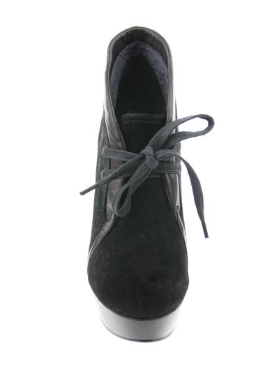 Обувь женская сезон Весна-Осень DILEEIA E 1325-035 D