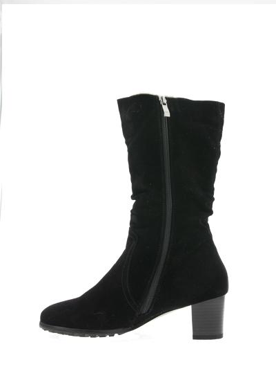 Обувь женская сезон Зима SUFEINA K60