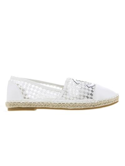 Обувь женская сезон Лето LIDA-M 650