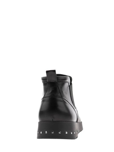Ботинки женские 05-9