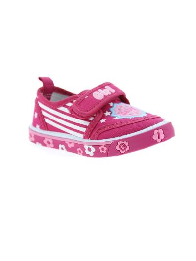 Обувь детская сезон Лето MOMICHI ML1900A