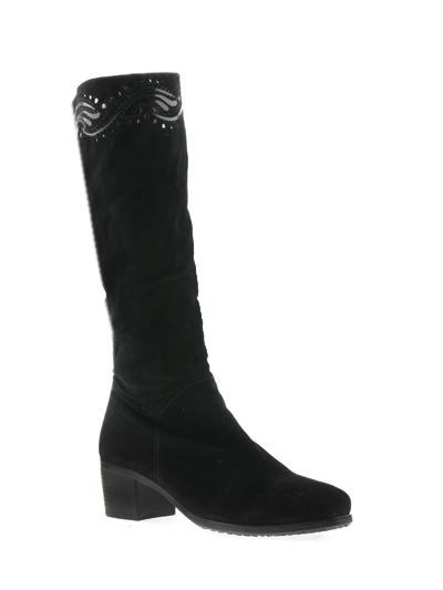 Обувь женская сезон Зима SUFINNA 62614--89