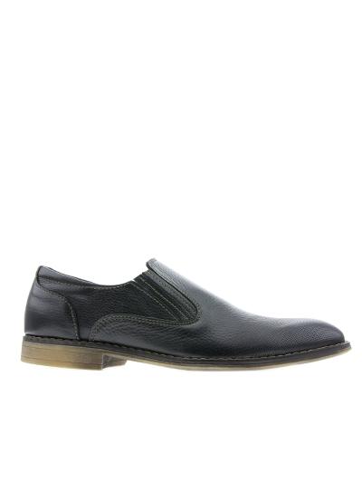 Обувь мужская сезон Лето Туфли мужские BI-00