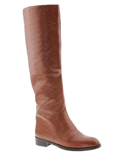 Обувь женская сезон Зима Сапоги AIDIAL 1888-21C