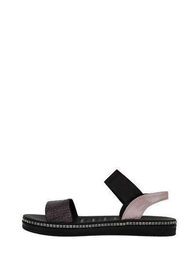 Обувь женская сезон Лето сандалии женские L-K0021-4