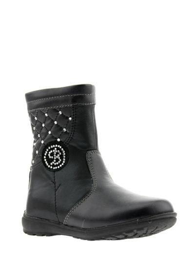 Обувь детская сезон Весна-Осень TOMM A-T39-73-C